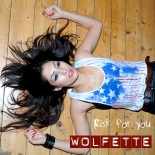 Wolfette Risk For You